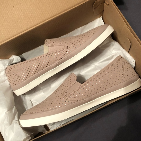 Sperry Shoes   Womens Sperry Seaside